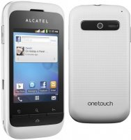 Alcatel 903