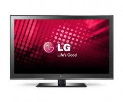 LG 32CS460
