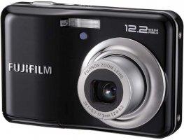 Fujifilm FinePix A220