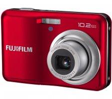 Fujifilm FinePix A180
