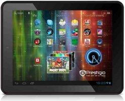 Prestigio MultiPad 8.0 HD PMP5588