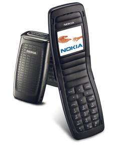 Nokia 2652