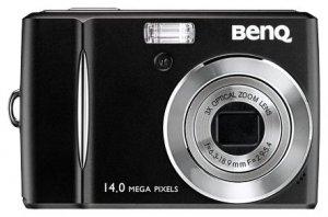 BenQ DC C1450