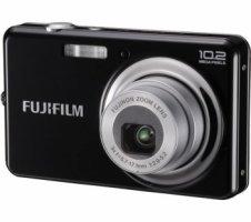 Fujifilm FinePix J29