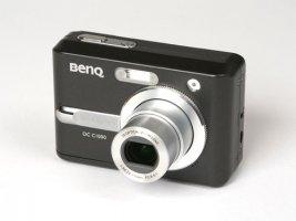 BenQ C1000