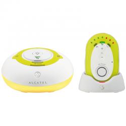 Alcatel Baby Link 200