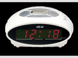 Akai AR10W