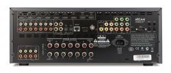 Arcam AVR380