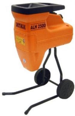 Atika ALH 2500