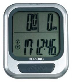 BBB BCP-04C