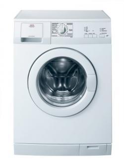 AEG-Electrolux Lavamat 54630