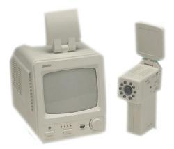 Alecto DOS-150
