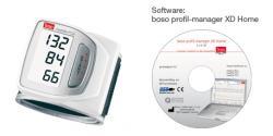 Boso Medilife PC3