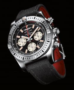 Breitling Chronomat 44 Airborne