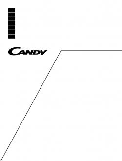 Candy A 9010 Smart