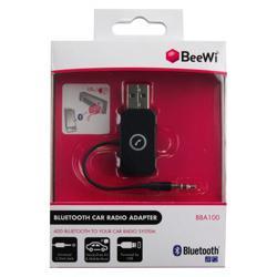 BeeWI BBA100