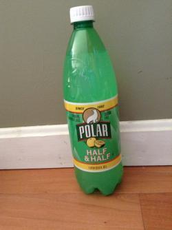 Polar CE50 K