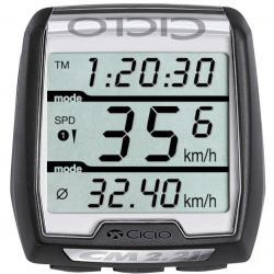 CicloSport CicloMaster CM 2.21