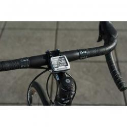 CicloSport CicloMaster CM 9.3A plus