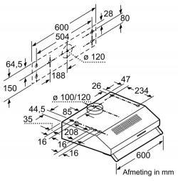 Constructa CD11351