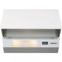 Constructa CD22130