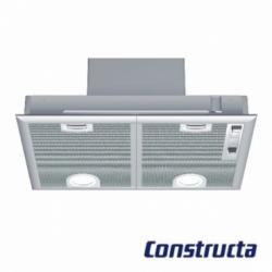 Constructa CD77130