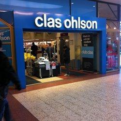 Clas Ohlson 11GW