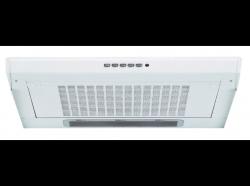 Elektra Bregenz DF 6030-1 W