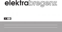 Elektra Bregenz FI 1120-1