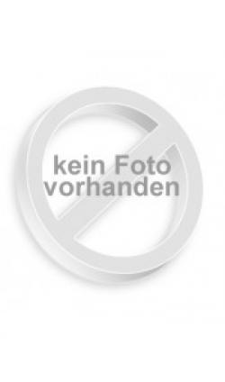 Elektra Bregenz GS 3105 W