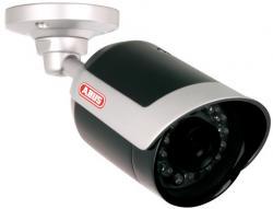 Abus TVCC40000 Security