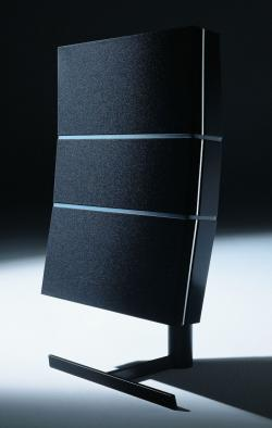 Bang and Olufsen BeoVox Redline