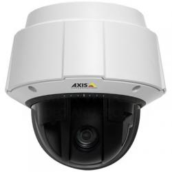 Axis P5534 IP