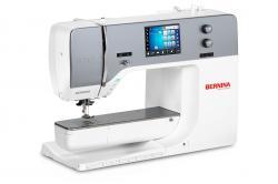 Bernina 740