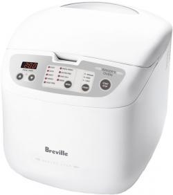 Breville BBM100