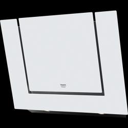 Husqvarna-Electrolux QFV80600W