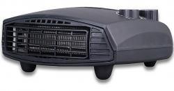 Zibro EFH 2000