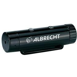 Albrecht DV 100 WP
