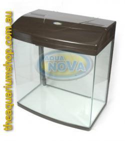 Aqua Nova NT-620T