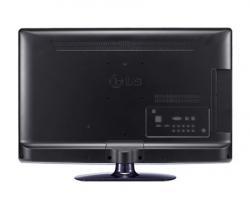 LG 32LS3500 LED