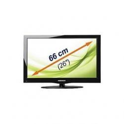 Medion Life P14083 LED