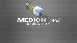 Medion GoPal E3240 M20 (MD 97282)