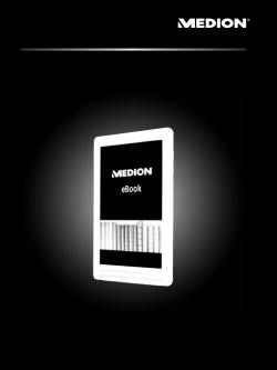 Medion Life P9212 (MD 97988)