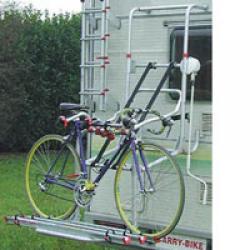 Fiamma Carry-Bike Lift 77