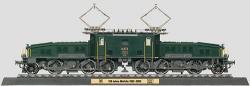 Märklin 55563 Ce 6-8 II Heavy Freight