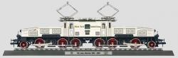 Märklin 55565 Serie Ce 6-8 III NYCL Heavy Freight