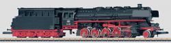 Märklin 88972 BR 44 DB Steam