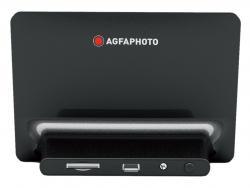 Agfa AF 5079PS